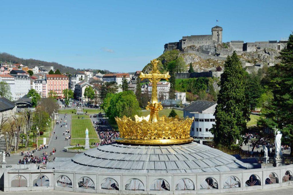 По аллеям португальских традиций (фото)